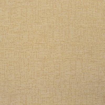 Greenhouse Fabrics B8854 SUNNY Search Results