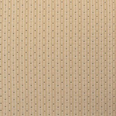 Greenhouse Fabrics B8857 DRIFTWOOD Search Results
