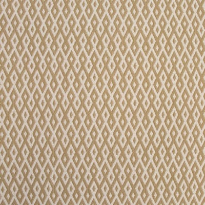 Greenhouse Fabrics B8858 LINEN Search Results
