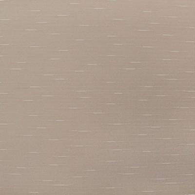Greenhouse Fabrics B8859 TEAK Search Results