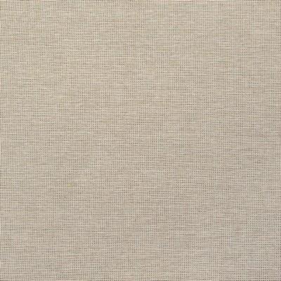 Greenhouse Fabrics B8861 WHEAT Search Results