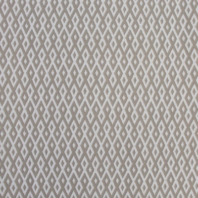 Greenhouse Fabrics B8862 CEMENT Search Results