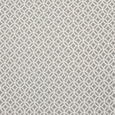 Greenhouse Fabrics B8864 GREY Search Results