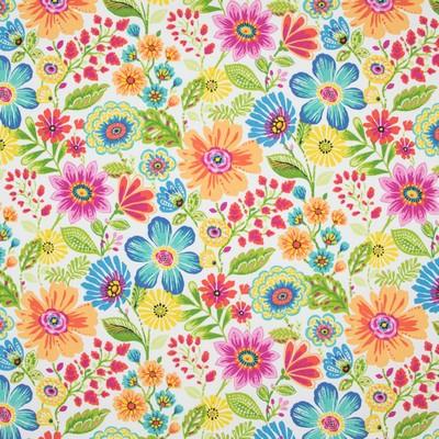 Greenhouse Fabrics B8870 PRIMA Search Results