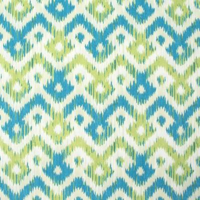 Greenhouse Fabrics B8871 PALM Search Results