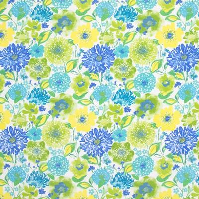 Greenhouse Fabrics B8874 SNOW PEA Search Results