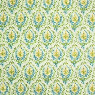Greenhouse Fabrics B8875 SEAWIND Search Results