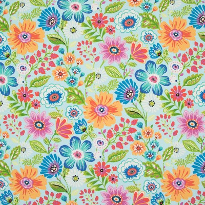 Greenhouse Fabrics B8877 AQUA Search Results