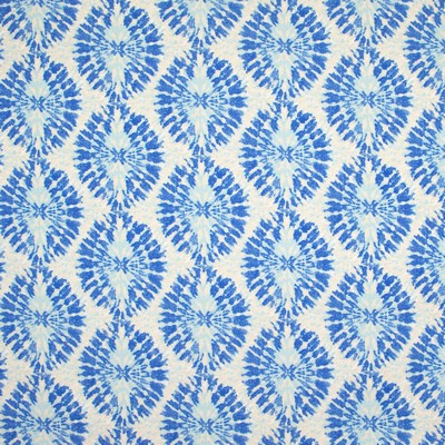 Greenhouse Fabrics B8881 MARINA Search Results