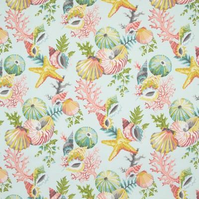 Greenhouse Fabrics B8884 SEAMIST Search Results