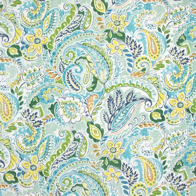 Greenhouse Fabrics B8885 LAKELAND Search Results