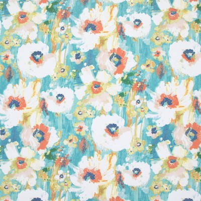 Greenhouse Fabrics B8886 TAILWIND Search Results