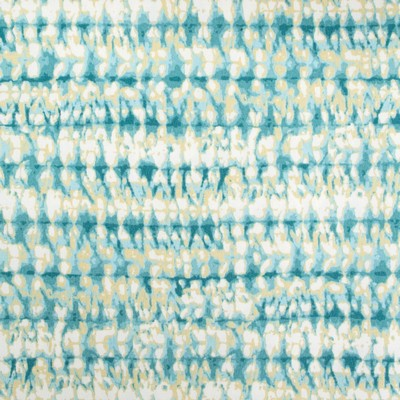Greenhouse Fabrics B8887 TEAL Search Results