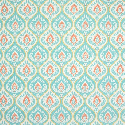 Greenhouse Fabrics B8888 AQUA Search Results