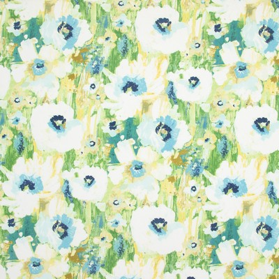 Greenhouse Fabrics B8889 EVERGLADE Search Results