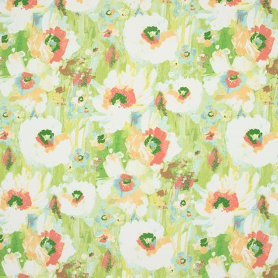 Greenhouse Fabrics B8892 GREENBRIER Search Results