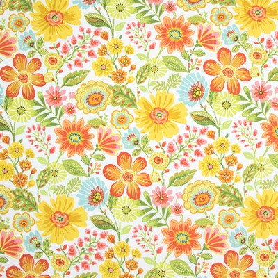 Greenhouse Fabrics B8893 SPRING Search Results