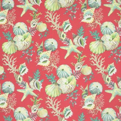 Greenhouse Fabrics B8894 MAI TAI Search Results
