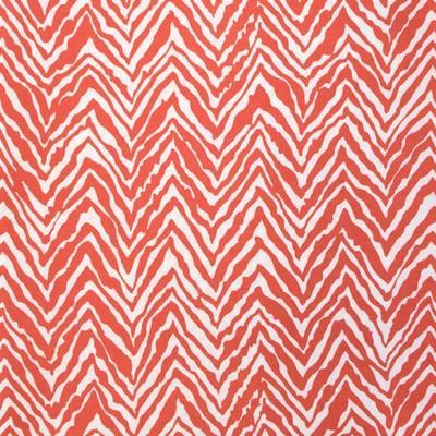 Greenhouse Fabrics B8895 PIMENTO Search Results