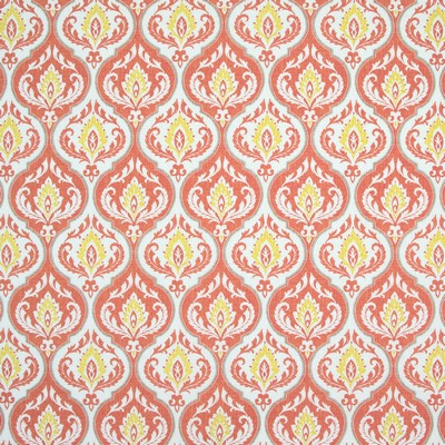 Greenhouse Fabrics B8896 PAPRIKA Search Results