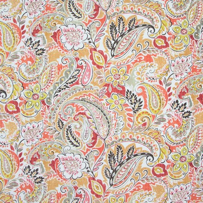 Greenhouse Fabrics B8900 ROSE SPICE Search Results