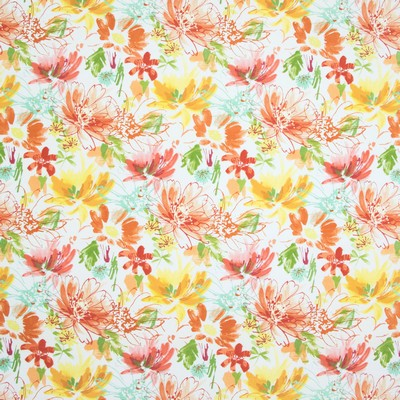 Greenhouse Fabrics B8901 TROPICAL Search Results