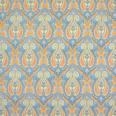 Greenhouse Fabrics B8904 INDIAN SUMMER Search Results
