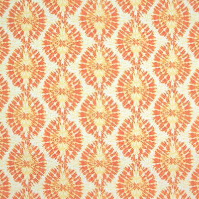 Greenhouse Fabrics B8905 TANGERINE Search Results