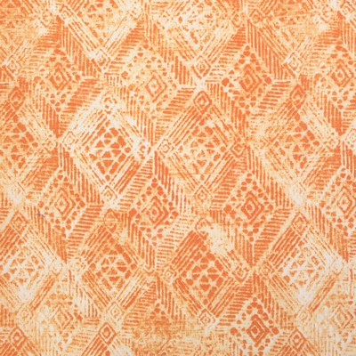 Greenhouse Fabrics B8906 CORAL Search Results