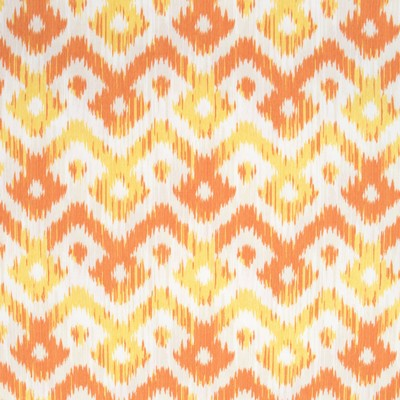 Greenhouse Fabrics B8907 MIMOSA Search Results