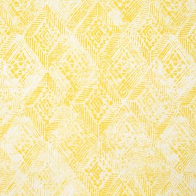 Greenhouse Fabrics B8908 SUNBURST Search Results