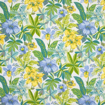 Greenhouse Fabrics B8910 SPRING WATER Search Results
