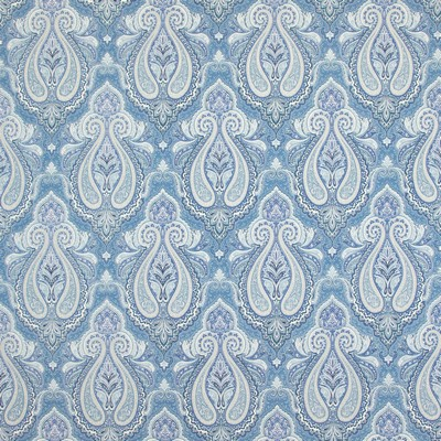 Greenhouse Fabrics B8911 HEAVENLY Search Results