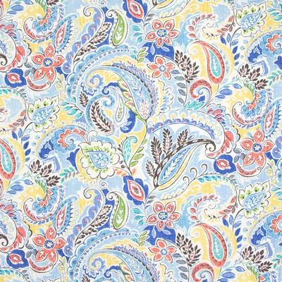 Greenhouse Fabrics B8913 NEWPORT Search Results