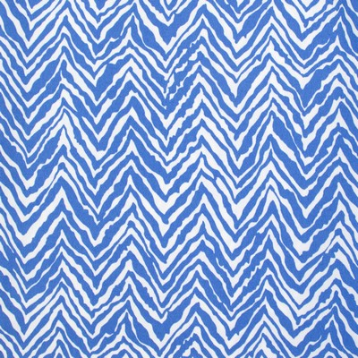 Greenhouse Fabrics B8914 NEPTUNE Search Results