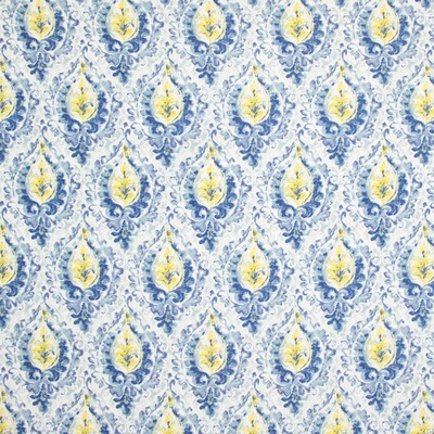Greenhouse Fabrics B8917 PORCELAIN Search Results