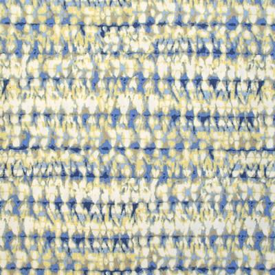 Greenhouse Fabrics B8918 CORNFLOWER Search Results