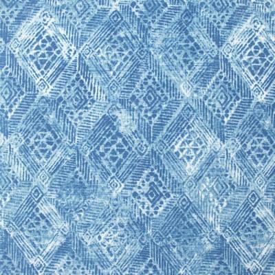 Greenhouse Fabrics B8919 RAPIDS Search Results