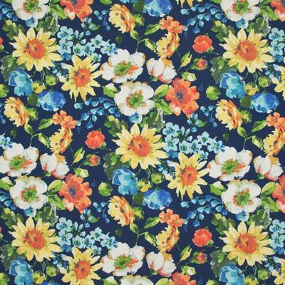 Greenhouse Fabrics B8921 CASPIAN Search Results