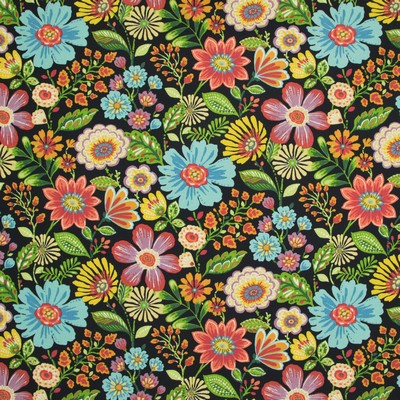 Greenhouse Fabrics B8923 JET Search Results