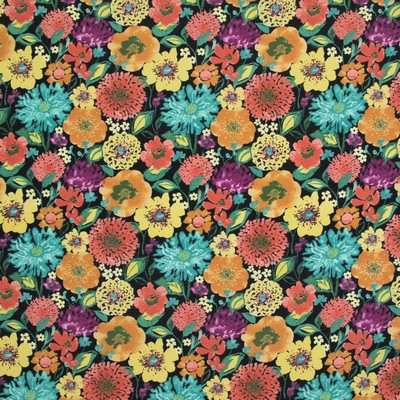 Greenhouse Fabrics B8924 BLACK STAR Search Results
