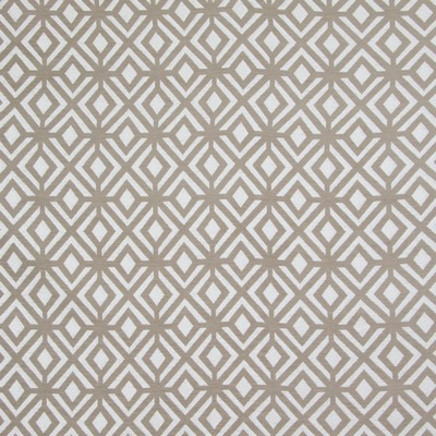 Greenhouse Fabrics B9410 SAND Search Results