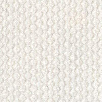 Greenhouse Fabrics B9413 PEARL Search Results