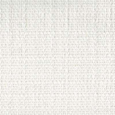 Greenhouse Fabrics B9414 IVORY Search Results