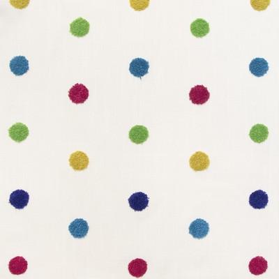 Greenhouse Fabrics B9415 FIESTA Search Results