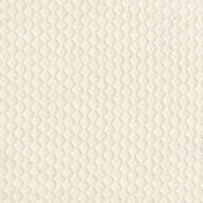 Greenhouse Fabrics B9416 CREAM Search Results