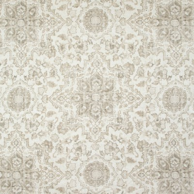 Greenhouse Fabrics B9420 BISQUE Search Results