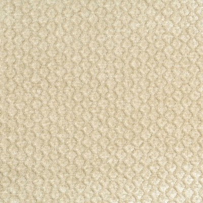 Greenhouse Fabrics B9422 SAND Search Results