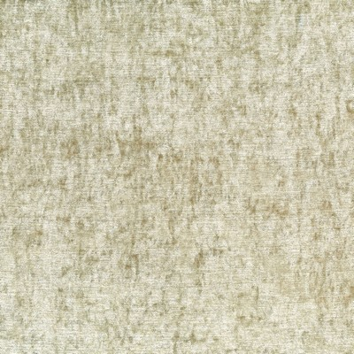 Greenhouse Fabrics B9423 MOONSTONE Search Results