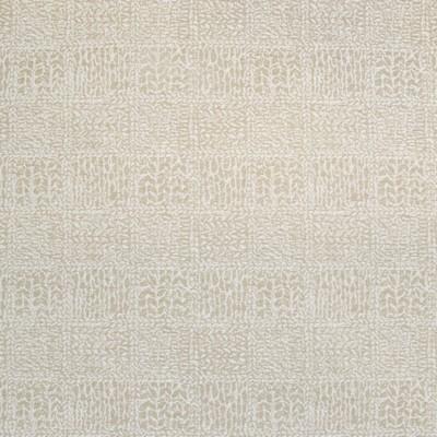 Greenhouse Fabrics B9424 RAFFIA Search Results